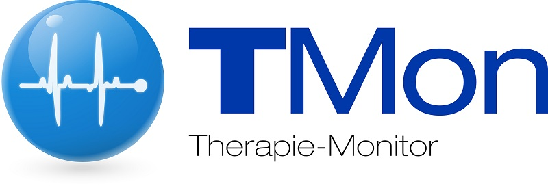 Fresenius Medical Care  —Therapie-Monitor (TMon) logo