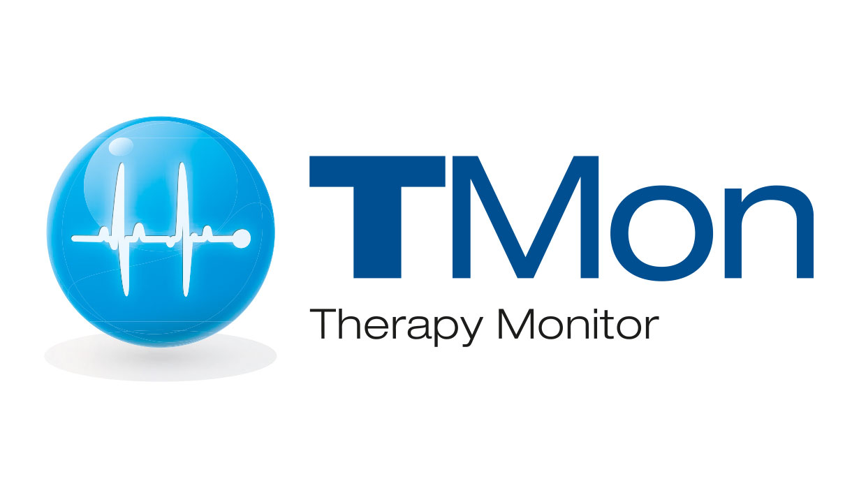 Fresenius Medical Care —Therapy Monitor (TMon) logo