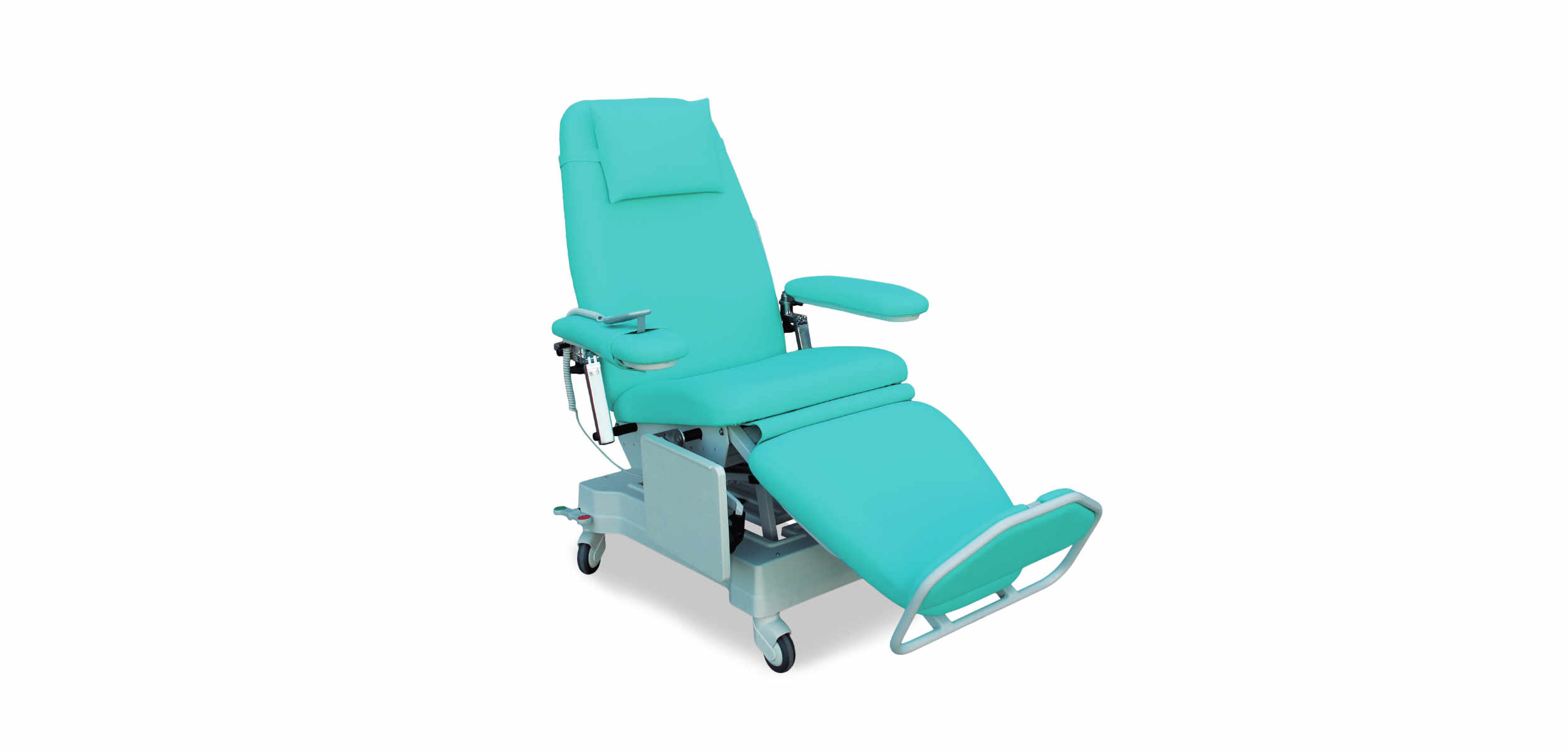Actualway therapy chair Serie II