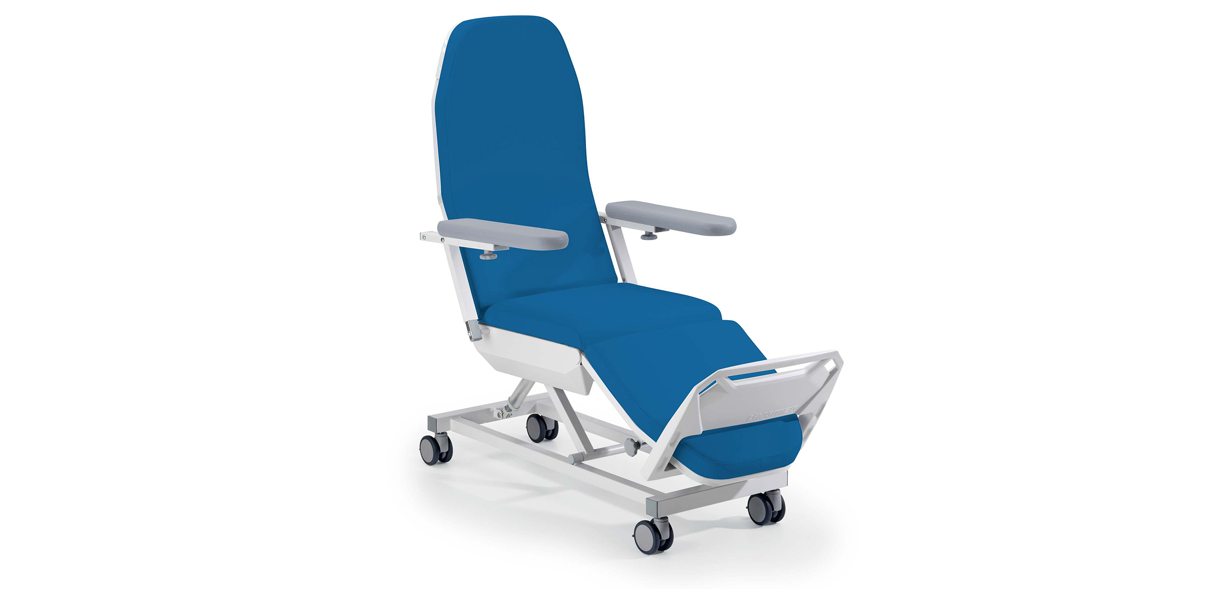 Likamed therapy chair Salsa