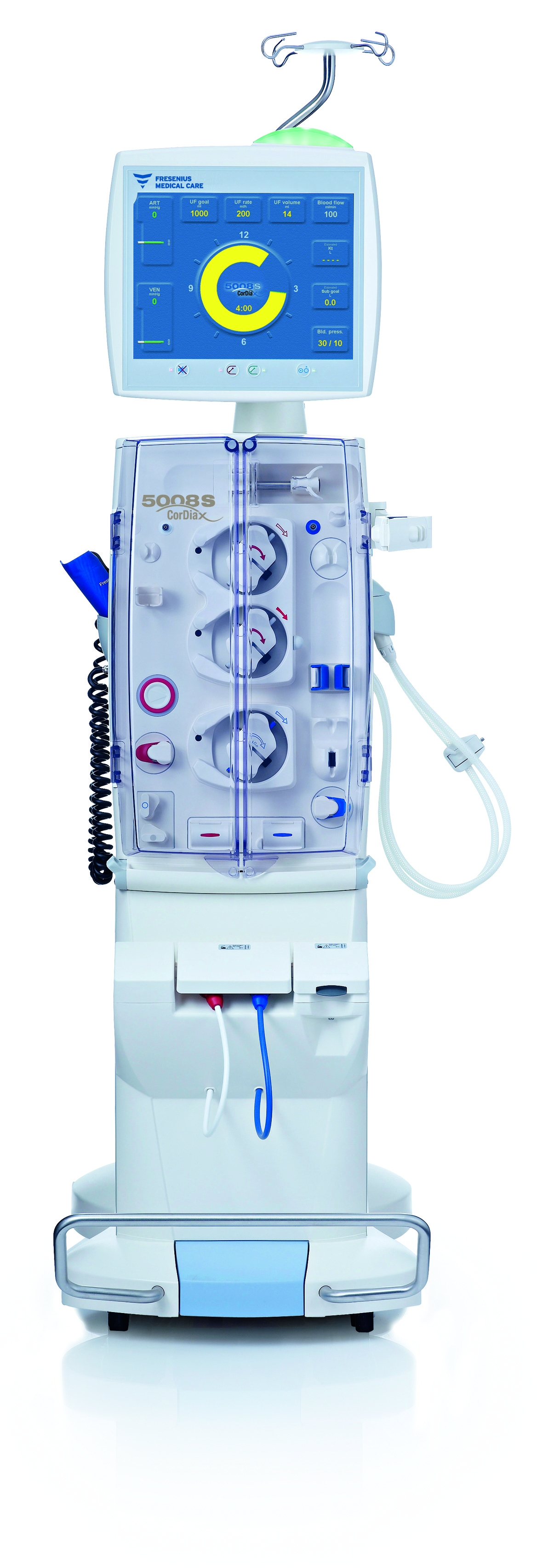 5008S-CorDiax-machine--fresenius-medical-care.jpg